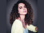 Kangana Ranaut Will Not Tolerate Bullying Bollywood