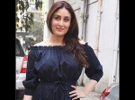 Kareena Kapoor Khan S Befitting Reply To All Those Who Called Her Overweight Facebook Live Chat