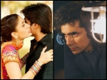 Kareena Kapoor Shahid Kapoor Kiss In Jab We Met Changed Imtiaz Ali Life Forever