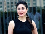 Confirmed Details About Kareena Kapoor Television Debut