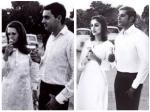 Karanvir Bohra Tribute Sonia Rajiv Gandhi Love Story Divyanka Mouni Kushal Gauhar Celebs Support