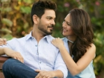 Keith Sequeira Rochelle Rao Share Love About Each Other Valentines Day Special