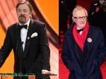 Ken Loach Slams British Government Stephen Fry Took A Jive At Trump At Bafta