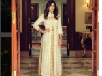 Kritika Kamra Looks Stunning As Princess Chandrakanta Talks About Show Her Role