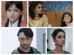 Kuch Rang Pyar Ke Aise Bhi Shocking Past To Complicate Dev Sona Sohas Lives
