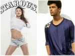 Is Gauhar Khan Trouble Because Her Magazine Cover Pic That Kushal Tandon Had Praised