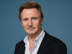 Liam Neeson Worried About New Generation S Habit Of Replacing Than Repairing