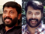 Mammootty Is The Best In Dubbing Siddique Director