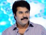 Times When Mammootty Won Asianet Film Awards
