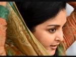 Manju Warrier Bags Kamal S Aami