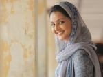 Manju Warrier Role In Mohanlal B Unnikrishnan Movie Revealed