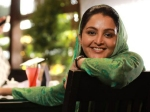Manju Warrier To Gain Weight For Aami