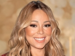 Mariah Carey Blames Everybody For Her Failed New Year S Eve Performance