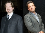 Matt Reeves Likely To Replace Ben Affleck As The Batman Director