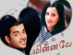 What If Gautham Menon S Minnale Is Remade In Malayalam Madhavan Dulquer Salmaan