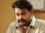 Mohanlal To Shed Kilos For His Next