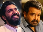 Mohanlal And Nivin Pauly To Share Screen Space