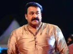 Mohanlal Makeover For B Unnikrishnan Movie Reason Revealed