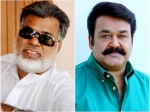 Mohanlal Joshiy Combo The Best 5 Movies Of The Powerful Team