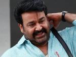 Mohanlal S Munthirivallikal Thalirkkumbol Joins The 50 Crore Club