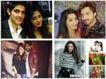 Bb 10 Rohan Mehra Kanchi Singh Monalisa Vikrant Nach Baliye 8 Manveer Gujjar
