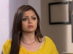 Pardes Mein Hai Mera Dil Naina To Become Surrogate Mother