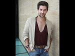 After Tabu Neil Nitin Mukesh Joins Golmaal Again Cast