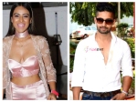 Ravi Dubey Supports Nia Sharma Andd Calls Her Upfront And Respectable