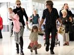 Nicole Kidman Puts Family Ahead Of Work