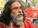 Bigg Boss 10 Om Swami Booked For Molesting A Woman In Public