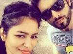 Kasam Sharad Malhotra Is Open To Arranged Marriage