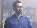 Before Ezra Box Office Analysis Of Prithviraj S Last 5 Movies
