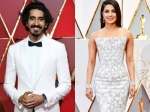 India Is Rocking At The Oscars Red Carpet Says Riteish Deshmukh