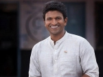 Puneeth Rajkumar To Join Hands With Vetrimaaran Next