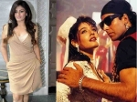 Raveena Tandon On Remake Of Mast Mast Song I Am Very Happy