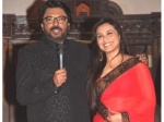 Rani Mukerji To Make A Comeback In Bollywood With Sanjay Leela Bhansali