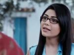 Kuch Rang Pyar Ke Aise Bhi Has Ankita Bahuguna Bid Adieu To The Show