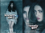 Riya Sen And Kyra Dutt To Star In A Short Psychological Thriller Titled Lonely Girl