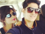 Rohan Mehra Serious Gf Kanchi Singh Insecure Friendship With Lopa
