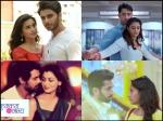 Shabbir Ahluwalia Nakuul Mehta Arjun Bijlani Mohsin Khan 12 Romantic Heroes Tv Valentines Day Spl