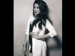 Sagarika Ghatge Exclusive Interview Personal Life Under Wraps Nothing To Do With Slut Shaming