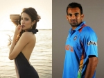 Sagarika Ghatge Opens Up About Her Relationship With Zaheer Khan