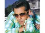 Salman Khan No Entry Sequel Stalled Due To Pay Disagreements