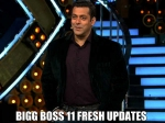Salman Khan To Host Bigg Boss 11 Fresh Updates Here What Fans Want To See Next Season