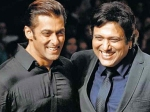 Govinda On A Film With Salman Khan I Do Not Want To Disturb His Success Because Of My Own Reasons
