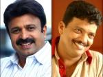 Siddique Jagadish Combo Best Movies Of The Entertaining Pair