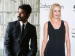 South Superstar Dhanush To Make Hollywood Debut Opposite Uma Thurman
