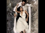 Sunny Leone Daniel Weber Do Not Believe In Love At First Sight