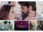 Barun Sobti Surbhi Jyoti Tanhaiyan Valentines Day Treat Fans Make You Want To Watch More