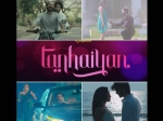 Barun Sobti Surbhi Jyoti Tanhaiyan Will Make You Laugh Cry Love Hate Tanhaiyan Review